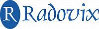 Immobiliare Radovix S.r.l.