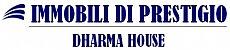 Immobili di Prestigio - Dharma House
