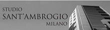 Studio Sant'Ambrogio