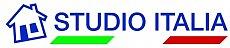 studio italia centro servizi immobiliari