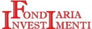 Fondiaria Investimenti S.r.l