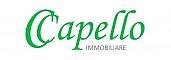 Studio Immobiliare Capello
