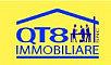 QT8 Immobiliare S.N.C. di Sandra Innocenti & C.