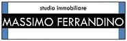 Massimo Ferrandino