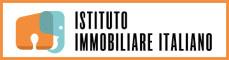 Istituto Immobiliare Italiano