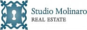 Studio molinaro real estate
