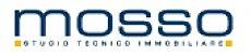 Mosso studio tecnico immobiliare - Partner unica