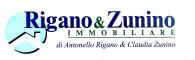 Rigano&Zunino immobiliare S.N.C.