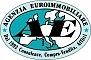 Agenzia Euroimmobiliare