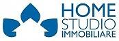 Home Studio Immobiliare