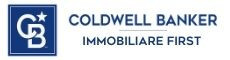 Coldwell Banker Immobiliare First