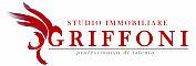 Studio Immobiliare Griffoni