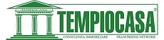 TempioCasa