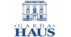 Garda Haus Immobiliare