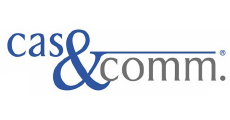 Cas&Comm