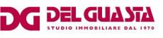 Del Guasta Studio Immobiliare srl