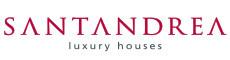 Santandrea Luxury Houses - GENOVA