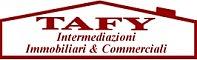 Tafy immobiliare