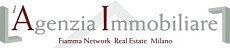 L'Agenzia Immobiliare - Fiamma Network R.E. Milano