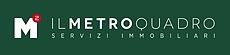 Il Metroquadro