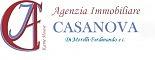 Agenzia Immobiliare CASANOVA Geom. Ferdinando Morelli
