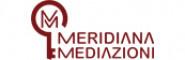 Meridiana Mediazioni Tre s.r.l.
