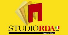 Studio RDA