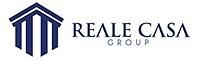 Reale Casa Group - Consulenze Immobiliari