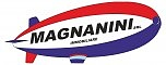Immobiliare Magnanini srl - Arezzo