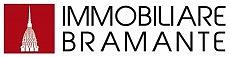 Immobiliare Bramante - affiliato Frimm