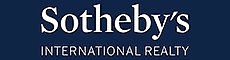 Italy Sotheby's International Realty