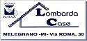 Lombarda Case S.N.C.