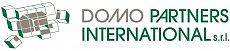 Domo Partners International S.r.l.