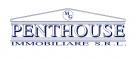 Penthouse Immobiliare Srl