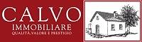 Calvo Immobiliare S.R.L.