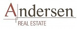 Andersen Real Estate