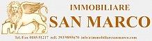 Immobiliare San Marco sas