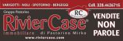 Immobiliare RivierCase di Pastorino Mirko