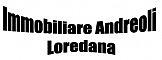 Immobiliare Andreoli Loredana