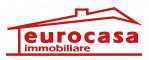 Immobiliare Eurocasa SRL
