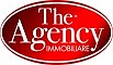 The Agency Immobiliare