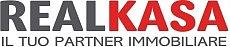 RealKasa - Il Tuo Partner Immobiliare