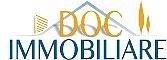 Doc soluzioni immobiliari di peducci cinzia