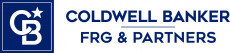 Coldwell Banker - Immobiliare FRG & Partners