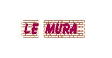 LE MURA SRL