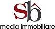 Sb Media Immobiliare