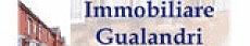 Gualandri