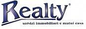 Realty servizi immobiliari srl