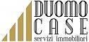 Duomo Case srl