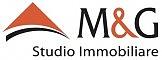 M&G Studio Immobiliare srl